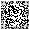 QR code with Fort Smith Public Schools contacts