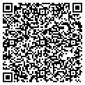 QR code with Alaska Steamway Distributing contacts