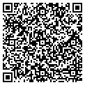 QR code with Gibsons Sign Mart Inc contacts