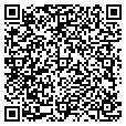 QR code with Countyline Cafe contacts