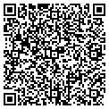 QR code with Charles M Wise DDS contacts