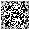 QR code with Fletcher Smith's Jewelers contacts