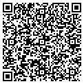 QR code with Haskell City Hall contacts