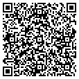 QR code with Sign Stop contacts