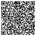 QR code with Rose Bud First Baptist Church contacts