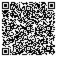 QR code with Fourche Valley Gym contacts