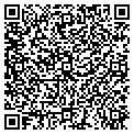 QR code with Eastern Tank Service Inc contacts