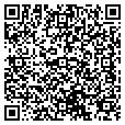 QR code with Doctors Co contacts