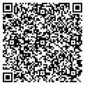 QR code with Arkansas Therapy Center contacts