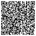 QR code with Sunnyside Pet Spa contacts