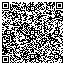 QR code with Diversified Environmental Service contacts