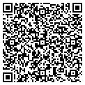 QR code with Bruce Engineering Inc contacts