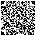 QR code with Linda Deymaz Interiors contacts