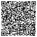 QR code with Northside Healthcare Center contacts