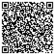 QR code with Tackett Tire Service contacts
