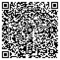 QR code with AAA Moving Systems Inc contacts