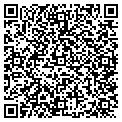 QR code with Pro Com Services Inc contacts