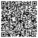 QR code with Pick Up Stix LLC contacts