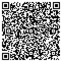 QR code with Matthews Chiropractic Center contacts