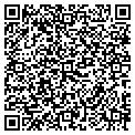 QR code with General Automotive Service contacts