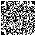 QR code with Wade Construction Inc contacts