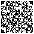 QR code with Shorebird contacts