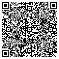 QR code with Dover House Condominium contacts