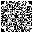 QR code with PostNet contacts
