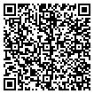 QR code with RCM contacts