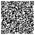 QR code with Harmon Overhead Door contacts