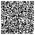 QR code with Masters Remodeling contacts