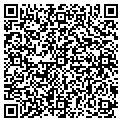 QR code with Delta Transmission Inc contacts