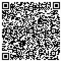 QR code with Arctic Mini Mart contacts