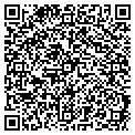 QR code with Gaston Law Office Pllc contacts