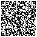 QR code with PHO Vietnam Restaurant contacts