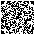 QR code with Oxygen Services Of America contacts