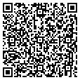 QR code with The Gym contacts