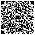 QR code with Professional Service Bureau contacts