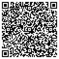 QR code with Nelson Surveying contacts