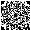 QR code with Tpi Tech Inc contacts