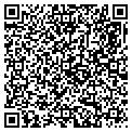 QR code with Log Home Resource Center contacts