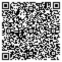 QR code with Alaska Crt Rprting Trnscribing contacts