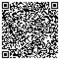 QR code with Cotton Plant School District contacts