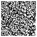 QR code with Specialized Diagnostic contacts