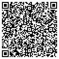 QR code with Hot Corner Sports contacts