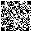 QR code with K&A Rentals Inc contacts