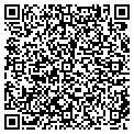 QR code with Emerson Schools Superintendent contacts