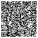 QR code with Creative Memories Consultant contacts