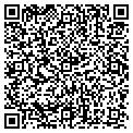 QR code with Maria C Henry contacts