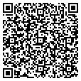 QR code with Junction contacts